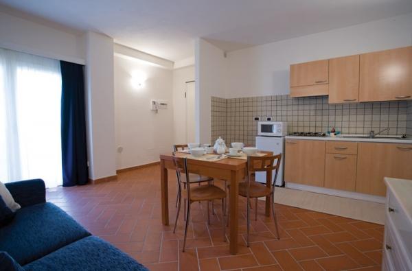 Palazzo virginio firenze residence appartamenti for Piani camera da letto del primo piano